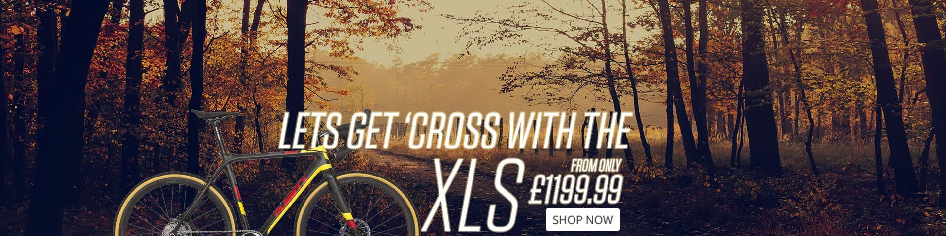 Let's Get 'Cross with the XLS