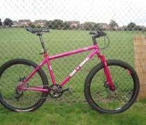 456 ?  bike photo