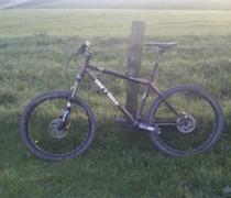 On One 456 bike photo