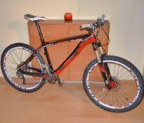 456C bike photo