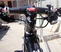 (10)speedmachine bike photo
