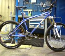 456 bike photo