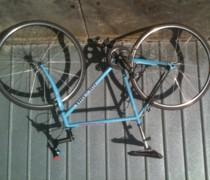 Il Pompino bike photo