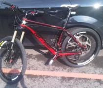 ! bike photo
