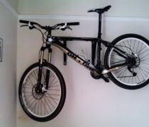 No Name bike photo