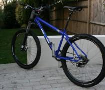 InRhol bike photo