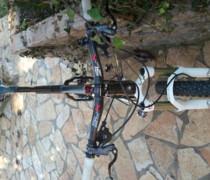XTerras  bike photo