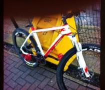 Ticketneb bike photo