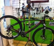 Bugoy bike photo