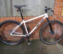 1999-2012 bike photo
