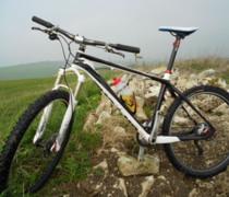 Trap6 bike photo