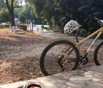 Sand Trooper bike photo