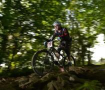 4XC Bike bike photo