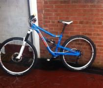 Bike! bike photo