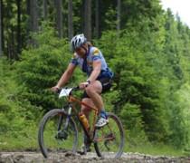Bike :-) bike photo