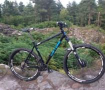 On-one 45650b bike photo