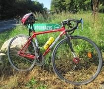 On One Macinato bike photo
