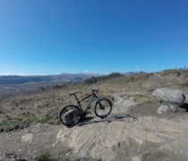 45650b bike photo