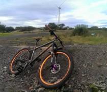 N/A bike photo