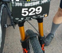 Name My Bike? bike photo