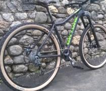 The Parkwood bike photo