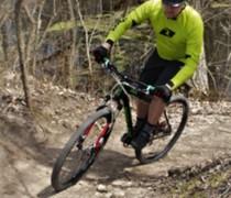 Parkwood bike photo