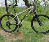 ... bike photo