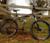 Bertha bike photo 2