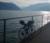 Crosser bike photo 4