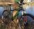 Parkwood bike photo 4
