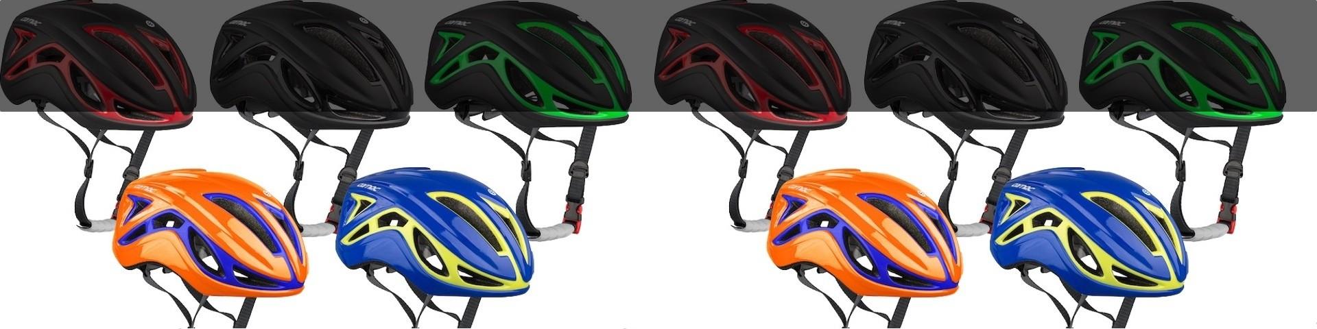 Notos Helmet