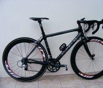 Px Sl bike photo