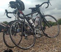 Planet Easton  bike photo