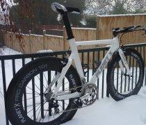 Paxton bike photo