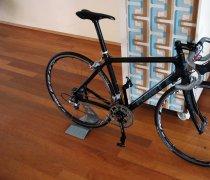 Bscblck bike photo