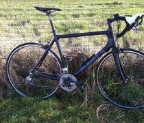 SL Pro bike photo