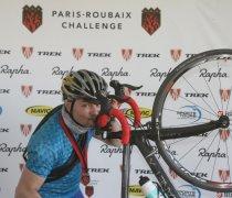 Planet X bike photo
