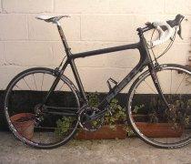 SL Pro Carbon Road bike photo
