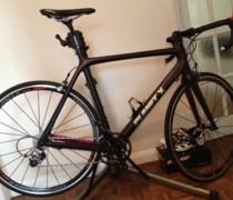 Mildred bike photo