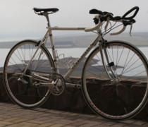 ????? bike photo