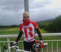GOKA bike photo