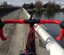 Le Rouge Et Le Noir bike photo