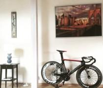 YUG21 bike photo