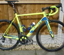 RT 90 bike photo