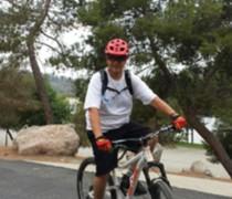 Mine! bike photo