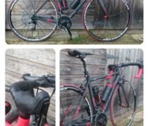 Road Bike bike photo