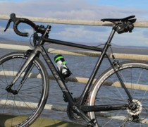 RT-80 105 bike photo