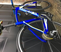New Arrival  bike photo