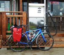 Bob The Beast bike photo