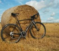 Rt80 bike photo